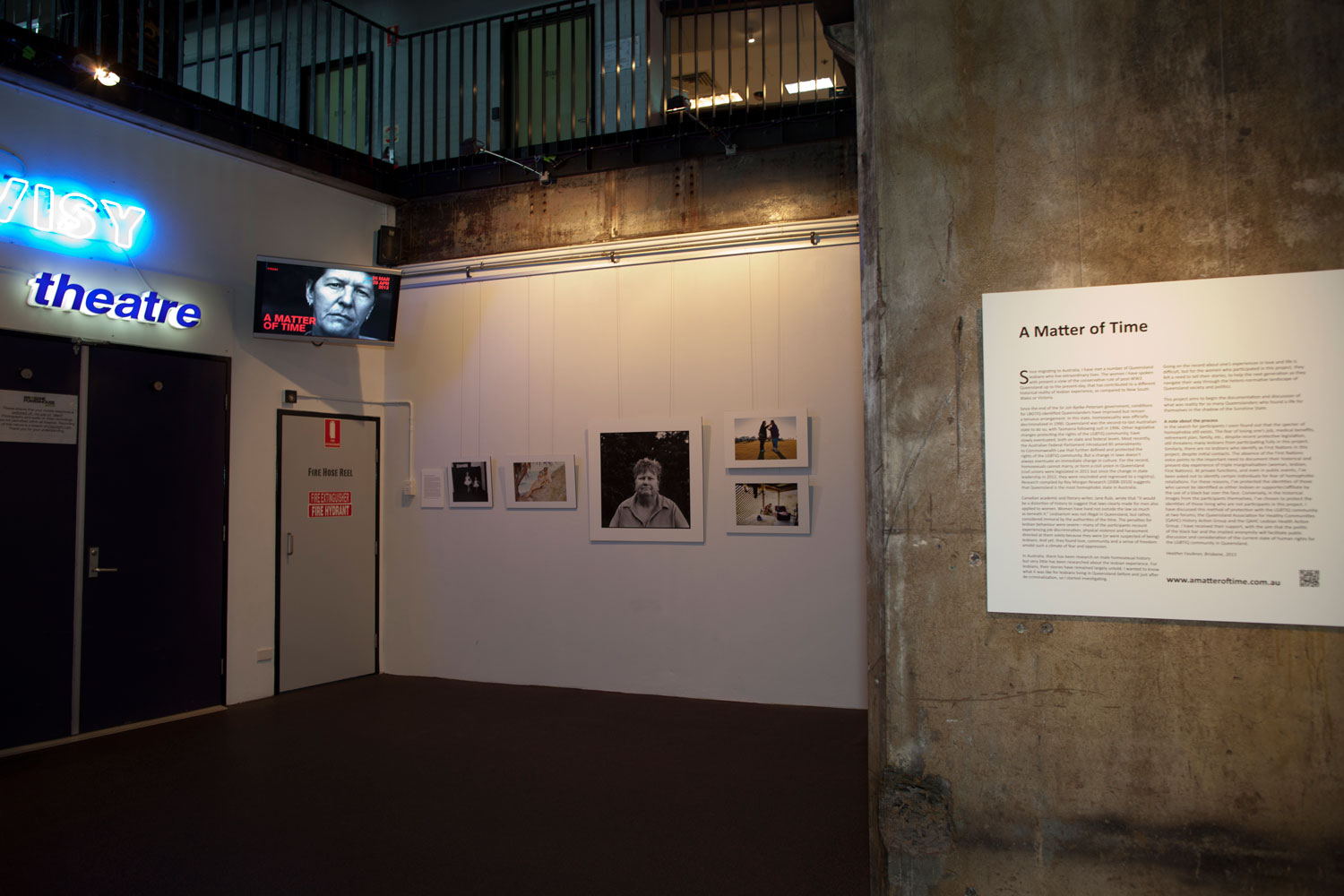 BPH_AMOT_EXHIBITION-6web
